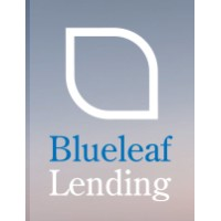 Blueleaf lending linkedin publicscrutiny Choice Image