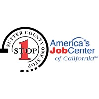 Sutter County One Stop Bus Ctr | LinkedIn
