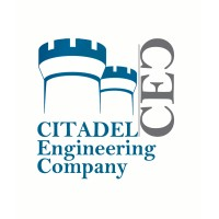 Citadel Engineering Company | LinkedIn