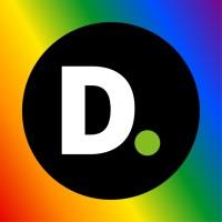 Deloitte Nederland: Jobs | LinkedIn