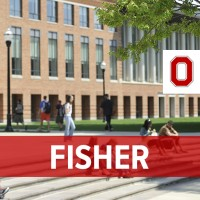 The Ohio State University Fisher College of Business | LinkedIn