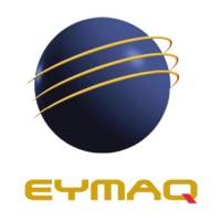 EYMAQ | LinkedIn