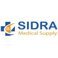 Sidra Medical Supply, Inc  | LinkedIn