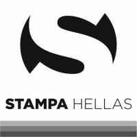 1e0b9dae63 Stampa Hellas