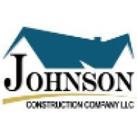 Johnson Construction Company Llc Linkedin