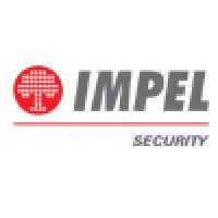 Impel Security Polska