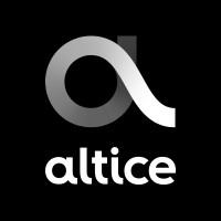 AlticeDo | LinkedIn