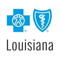 Blue Cross and Blue Shield of Louisiana | LinkedIn
