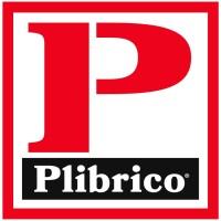Plibrico Company Llc Linkedin