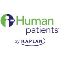 i-Human Patients by Kaplan | LinkedIn