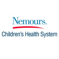 Child Psychiatry Nemours Childrens Health System >> Nemours Linkedin
