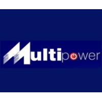 Multipower Global Solutions Limited Recruitment 2021, Careers & Job Vacancies (3 Positions)