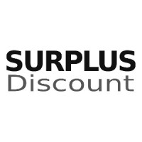 SURPLUS DISCOUNT   LinkedIn be554758728