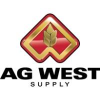 Ag West Supply >> Ag West Supply Linkedin