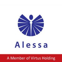 Al-Essa Group | LinkedIn