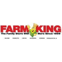 Farm King Supply Inc | LinkedIn