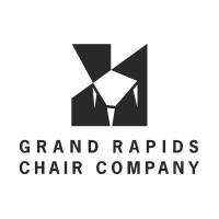 grand rapids chair company Grand Rapids Chair Company | LinkedIn grand rapids chair company