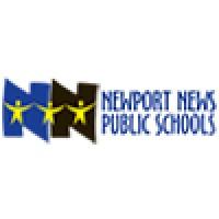 Newport News Public Schools | LinkedIn