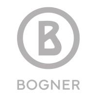 unschlagbarer Preis neueste kaufen Werksverkauf Willy Bogner GmbH & Co. KGaA   LinkedIn