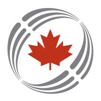 Association of Consulting Engineering Companies - Canada