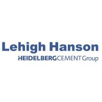 Lehigh Hanson | LinkedIn