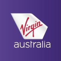 Virgin Australia | LinkedIn