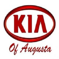 Kia Of Augusta >> Kia Of Augusta Linkedin