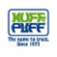 Huff N Puff Inc Linkedin