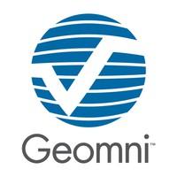 Geomni SoCal | LinkedIn