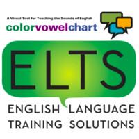 The Color Vowel Chart Elts