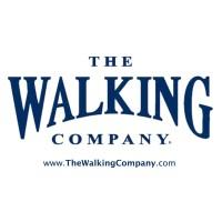 3e95c75c4a The Walking Company Holdings, INC   LinkedIn
