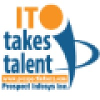 prospect infosys inc linkedin