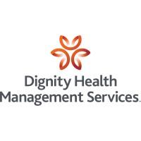 Dignity Health Management Services Organization   LinkedIn