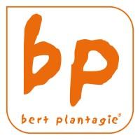 Bert Plantagie Design Furniture Linkedin