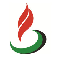 Dubai Petroleum | LinkedIn