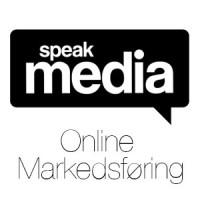 606454c30dde Online Markedsføring DK