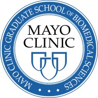 Mayo Clinic Graduate School of Biomedical Sciences | LinkedIn