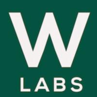 Wisdom Labs, Inc  | LinkedIn