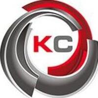 Kelco Communications - Vodafone   LinkedIn
