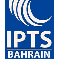 Industrial Petroleum Training Services WLL (IPTS Bahrain