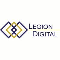 Legion Digital | Mobile Digital Billboards Nationwide | LinkedIn