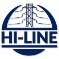 Hi Line Utility Supply Linkedin