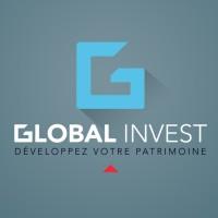 Global Invest  3580e11480662