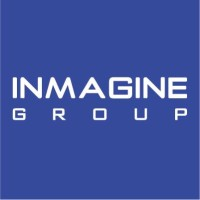 Image result for Inmagine Innovation Sdn Bhd