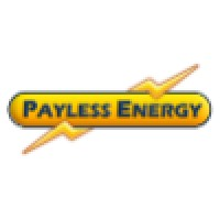 Payless Power Reviews >> Payless Energy Limited New Zealand Linkedin