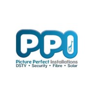 Picture Perfect Installations | LinkedIn