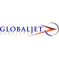 Image result for GLOBALJET Services