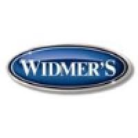 Widmer S Cleaning Restoration
