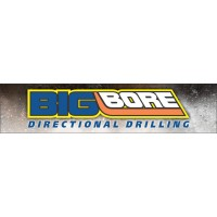 Big Bore Directional Drilling Inc  | LinkedIn