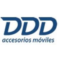 f5dbbc0988c DDD Accesorios Moviles | LinkedIn